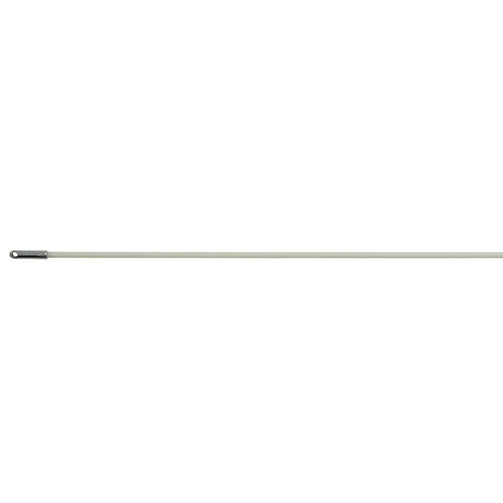 Klein Tools Tige luminescente de 1,83m (6pi)