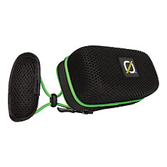 The Rock-Out Speaker - Green