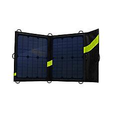 Panneau solaire Nomad 13