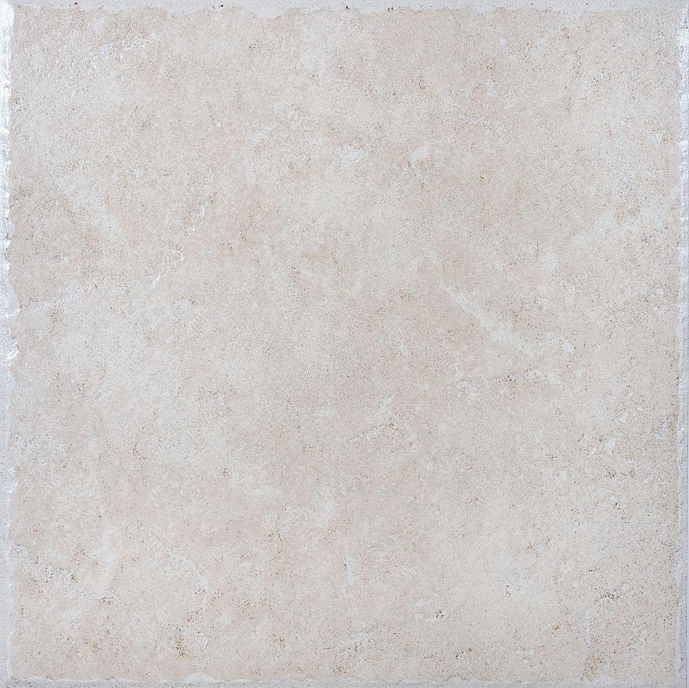Naturi lagos 13 1 inch x 13 1 inch ceramic tile sq for 13 inch ceramic floor tile