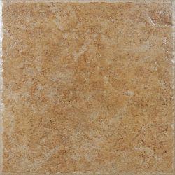 Naturi Lagos 13.1-inch x 13.1-inch Ceramic Tile in Walnut (13.11 sq. ft./case)