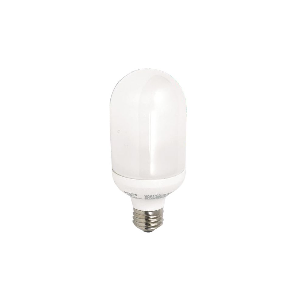 CFL 14W = 60W Outdoor Soft White (2700K)
