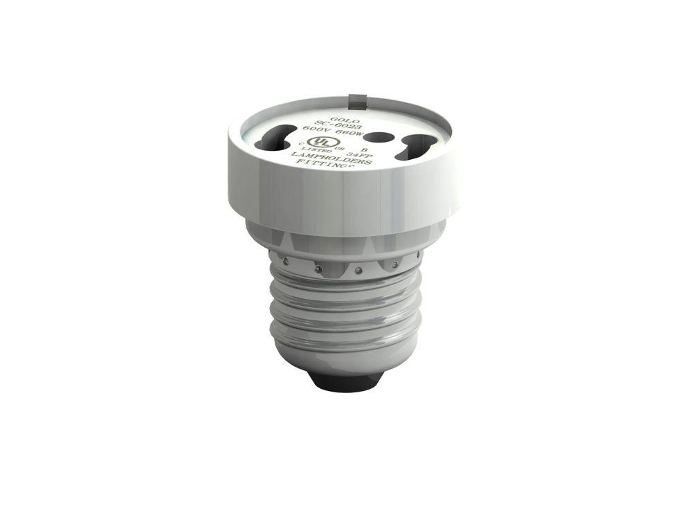 GU24 adapter