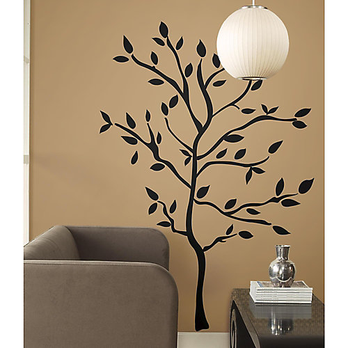 Wall Decals - Wall Decals Home Depot - YouTube
