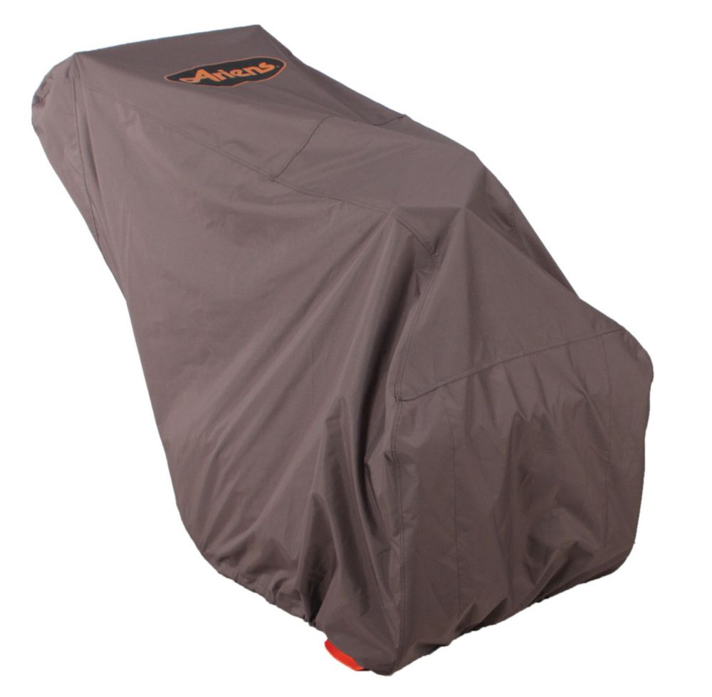Ariens Deluxe Professional Snow Cover
