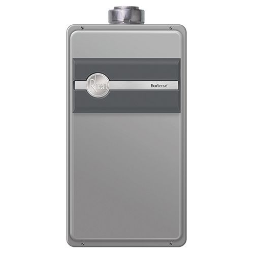 Rheem EcoSense 1.5 LPM Tankless Water Heater