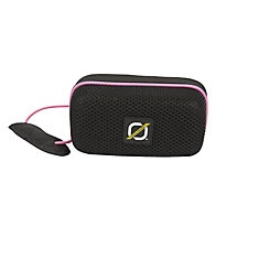 The Rock-Out Speaker - Pink