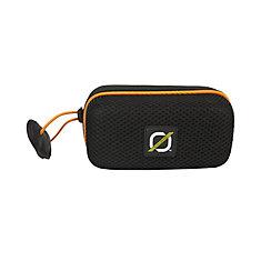 The Rock-Out Speaker - Orange