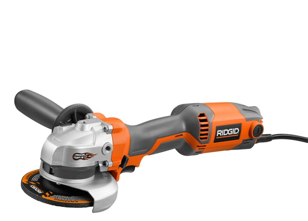 home depot grinders tools with 916373 on Icon Milwaukee Deep Cut Band Saw 6230 likewise SF TH PR RIDGID Power Tools Warranty as well 18v One  pact Drill Driver Rcd1802 moreover China Angle Grinder Stand AGS115 moreover 202830906.