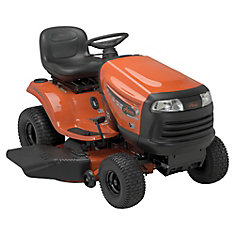 Ariens 23HP 46 Inch Lawn Tractor