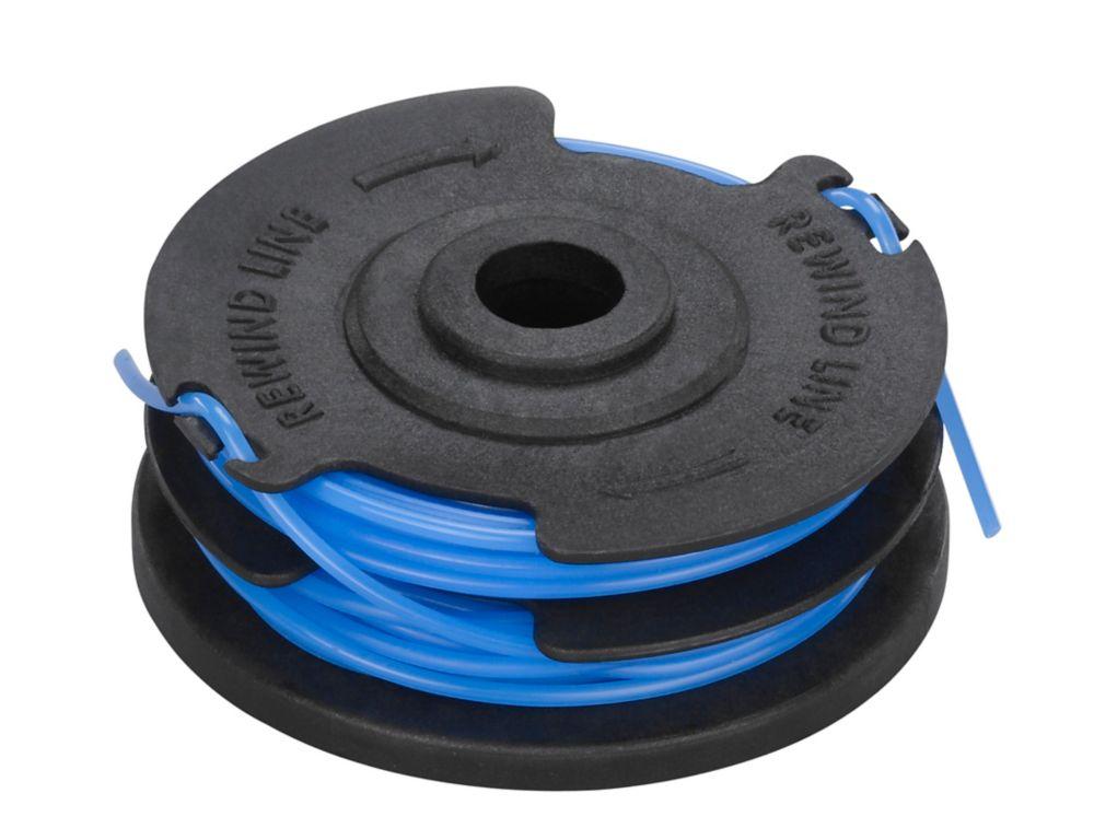 AC Autofeed Spool (3pk)