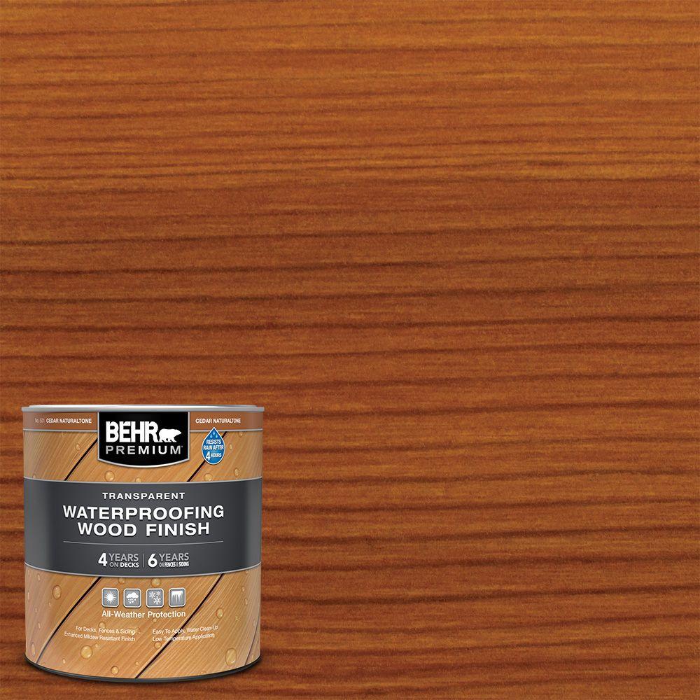 teintures et finis pour bois d ext rieur home depot canada. Black Bedroom Furniture Sets. Home Design Ideas