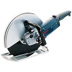 14 Inches Abrasive Cutoff Machine