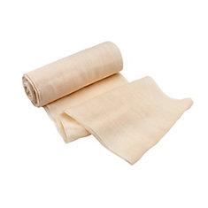 Étamine pour Lisser 3 pi x 15 pi, Fait de 100% Coton de Qualité Professionnelle, 4.18 m2