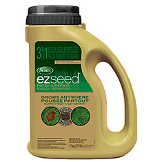 Turf Builder EZ Seed Patch & Repair 1-0-0 1.71 kg