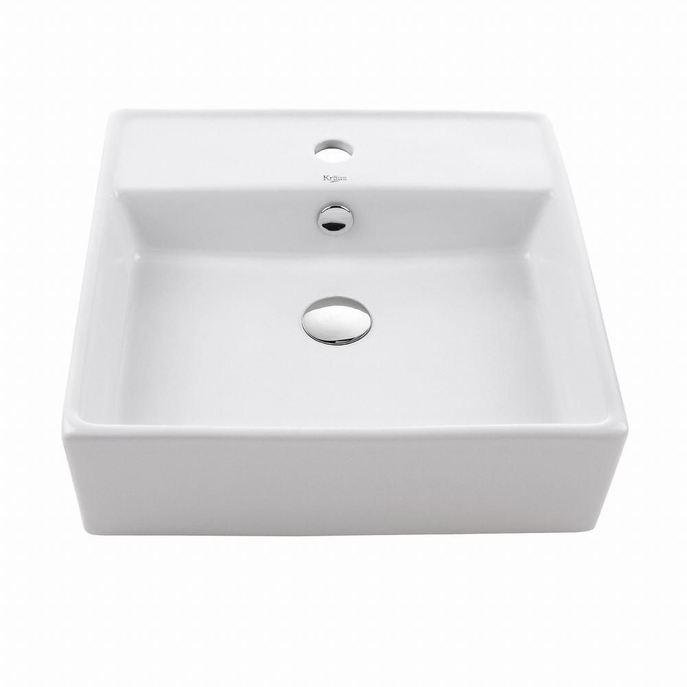 Bathroom Sinks Blanco Kindred Kohler Amp More The Home