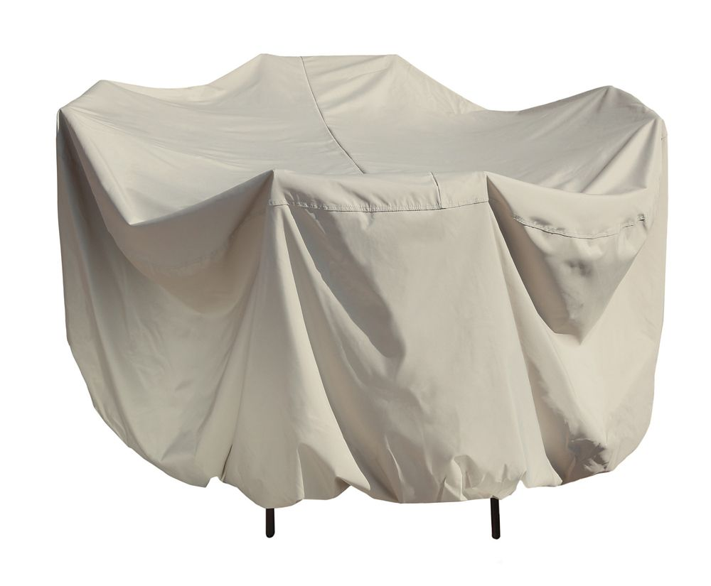 Blue Wave Winter Cover for 54-inches Round Table/Chair
