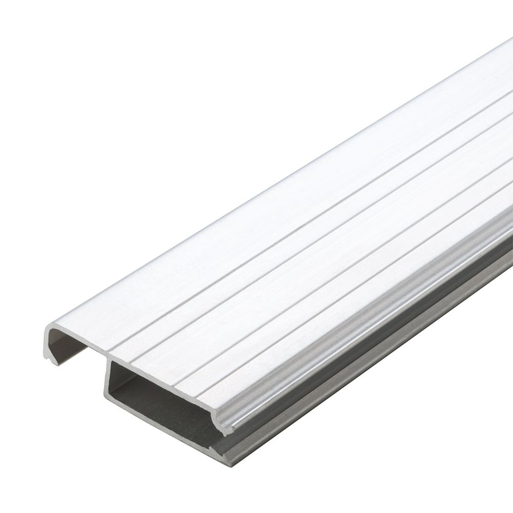 36-inch x 3-inch Sill Extension