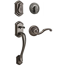 Door Hardware Handles Amp Locks The Home Depot Canada