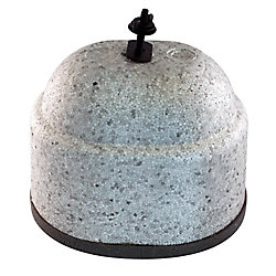 Aqua-Dynamic Cold Weather Faucet Cover