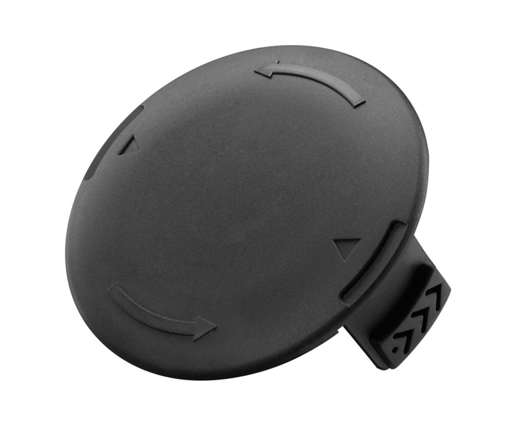 Replacement Auto-Feed Head Spool Cap