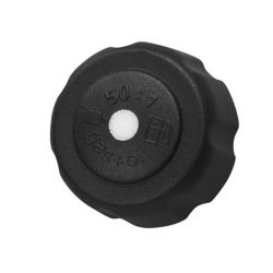 Homelite Replacement Fuel Cap