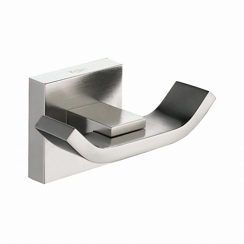 Robe Hooks The Home Depot Canada