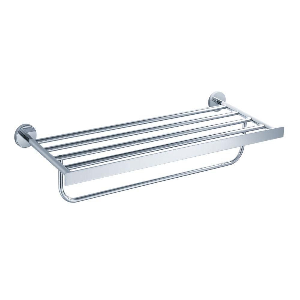 Towel Holders | The Home Depot Canada