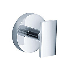 Imperium Bathroom Accessories - Hook