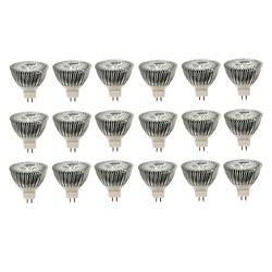 Hampton Bay 12V 5.5W LED MR-16 Bulb