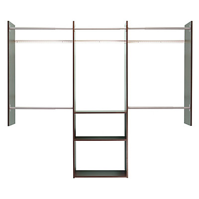 design of sweet stewart reviews home in walk ideas type closet image closets for martha
