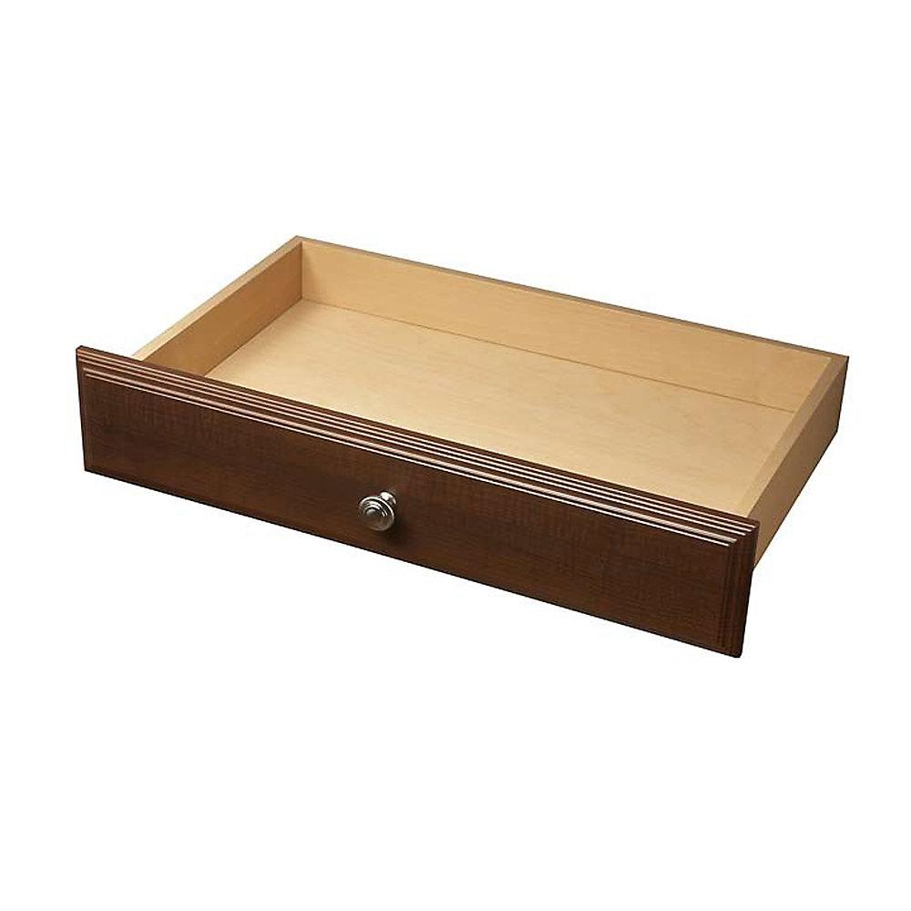 10 cm tiroir de luxe