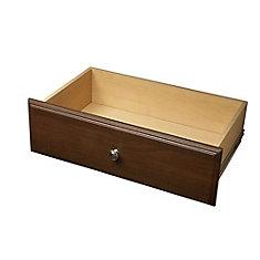 20 cm tiroir de luxe