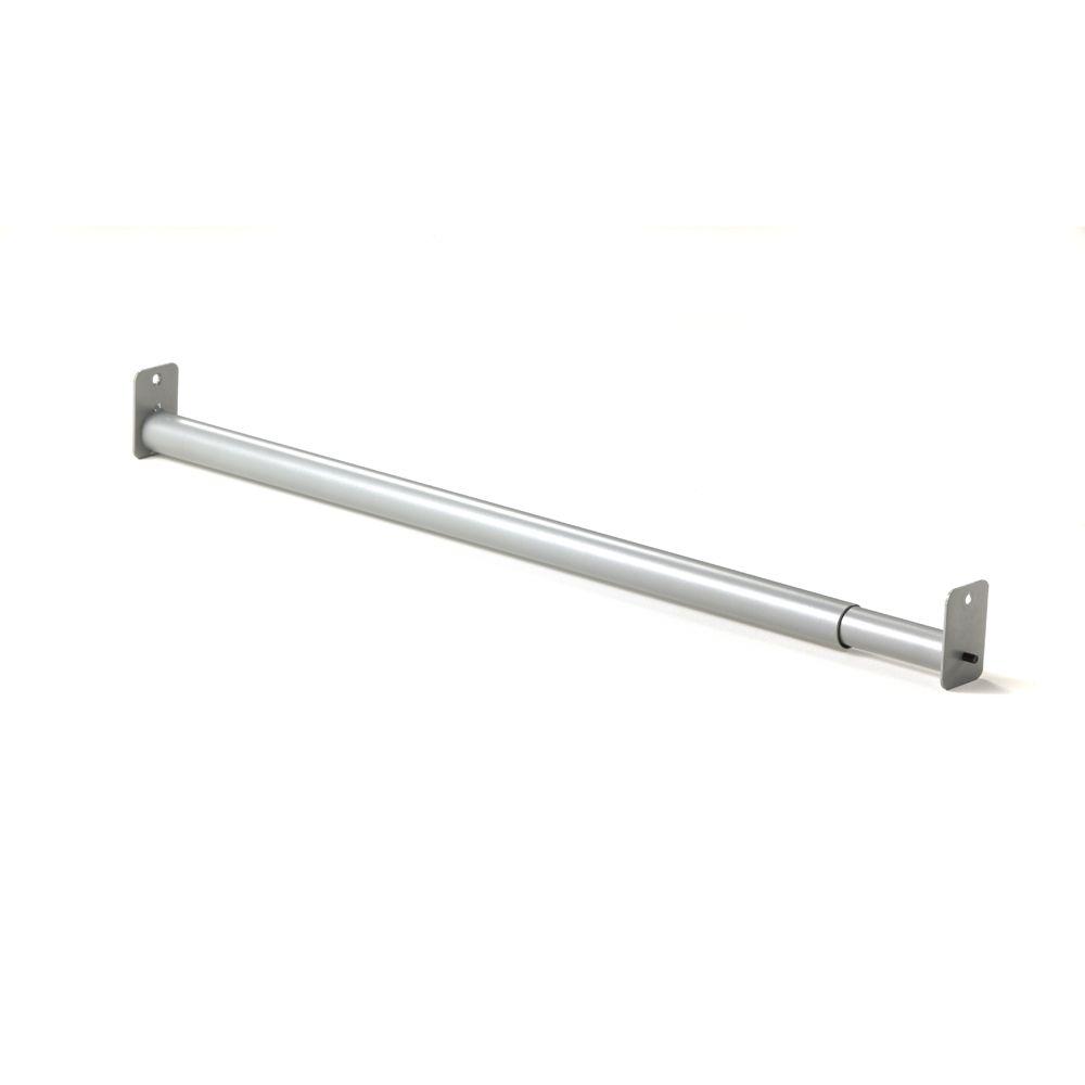 Adjustable Rod