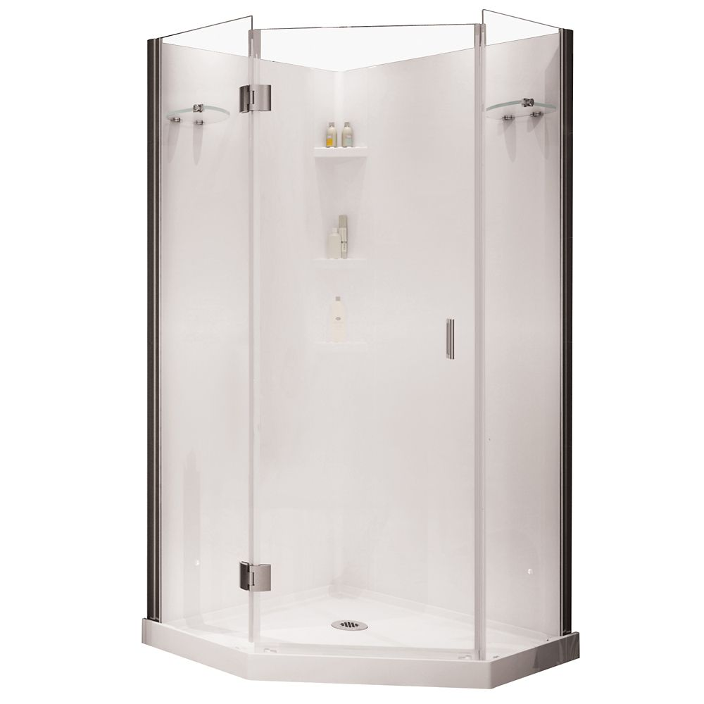 shower bathrooms rv tubs of for small bath sale stall stalls image