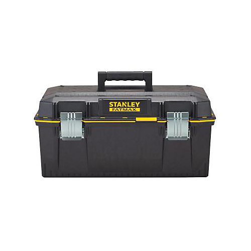 FATMAX 23 pouces STRUCTURAL FOAM BOX