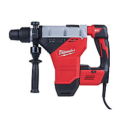 Milwaukee Tool Foret SDS Max 1-3/4 pouce