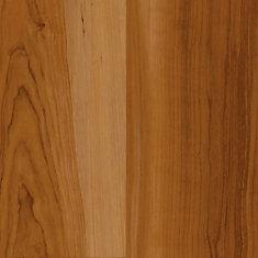 Red Cherry 7.5-inch x 47.6-inch 2-Strip Luxury Vinyl Plank Flooring (19.8 sq. ft. / case)