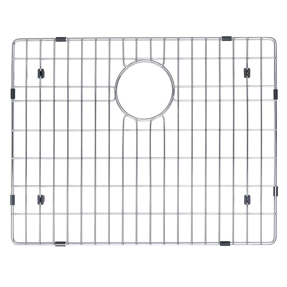 Shop Sink Grids Rinse Baskets at HomeDepotca The Home Depot