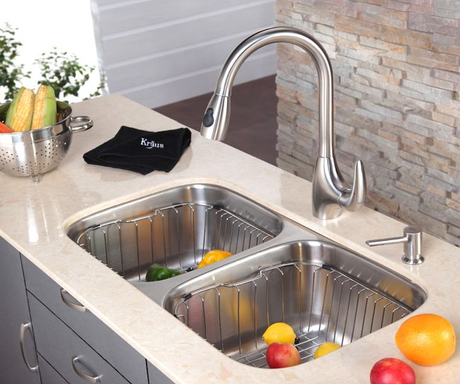 Stainless Steel Rinse Basket RB-22 Canada Discount