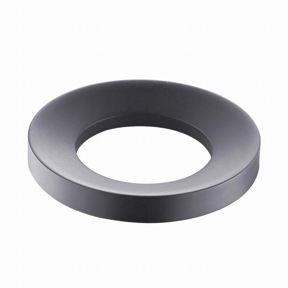 Mounting Ring Oil Rubbed Bronze MR-1ORB Canada Discount