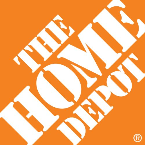 Kraus Home Depot : ... Kraus ? levier simple et bec amovible, nickel satin? Home Depot