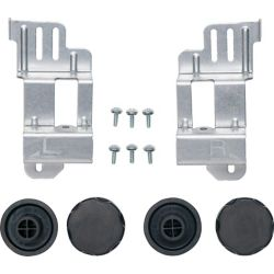 GE 24-inch Laundry Stacking Kit