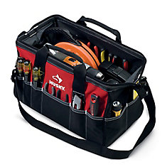 18-inch Large Tool Bag