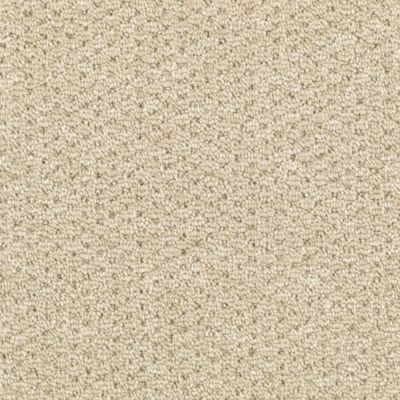 Bowriver 721 nectar carpet per square foot