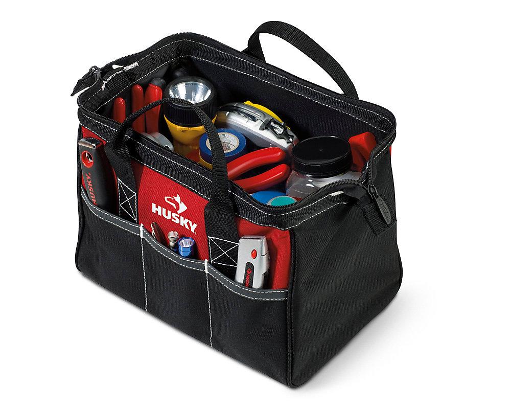 Petit sac à outils de 30 cm (12po)