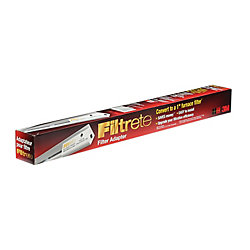 Filtrete Filters Filter Adapter, ADP-6-C