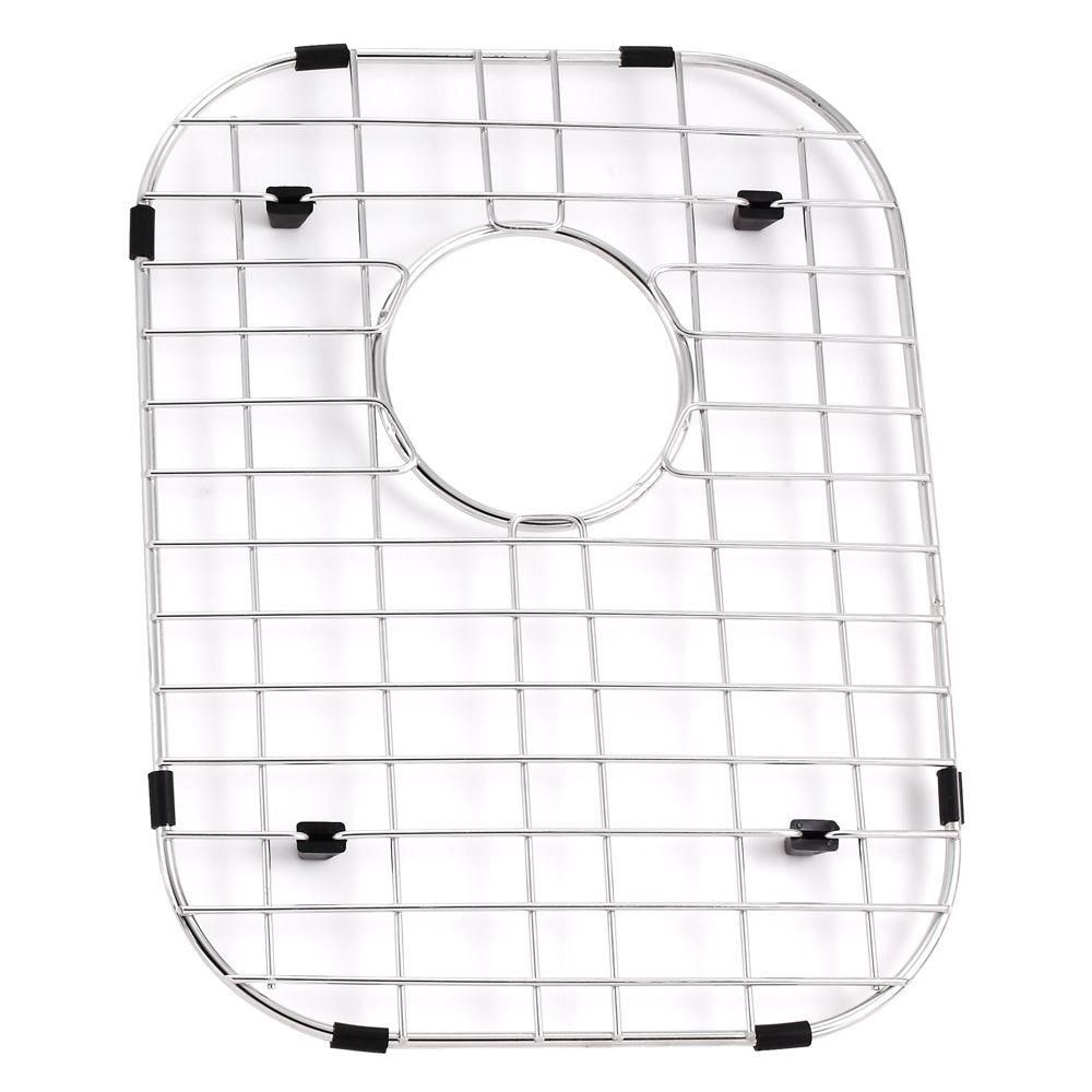 Sink Grids Amp Rinse Baskets The Home Depot Canada