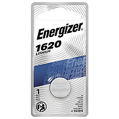 Max 1620 Battery