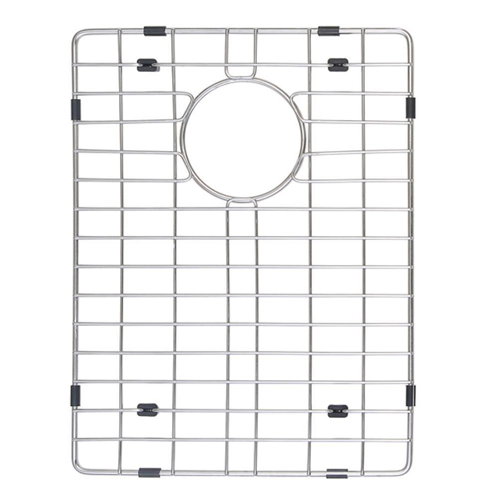 Stainless Steel Bottom Grid KBG-103-33-2 Canada Discount